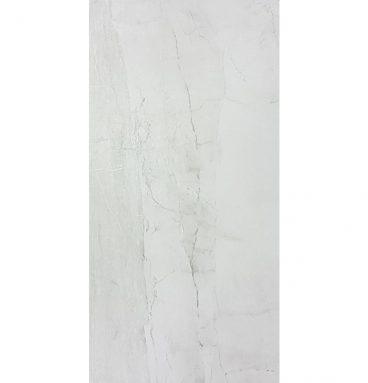 GRES SZKLIWIONY Athena Bianco 30,8x61,5 T 1,32m2/op.