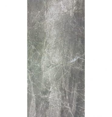 GRES SZKLIWIONY Athena nero 30,8x61,5 T 1,32m2/op.
