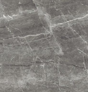 GRES SZKLIWIONY Athena nero 61,5x61,5 1,32m2/op.