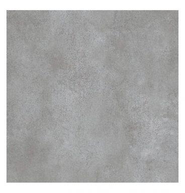 Gres Szkliwiony Kalos Grafito60,5x60,5 1,46m2/ 4szt.op