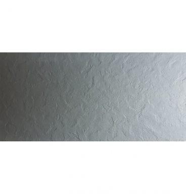 Gres Szkliwiony Logan Anthracite 60 x 119,5 x 0,9cm 1,434 m2 / 2 szt
